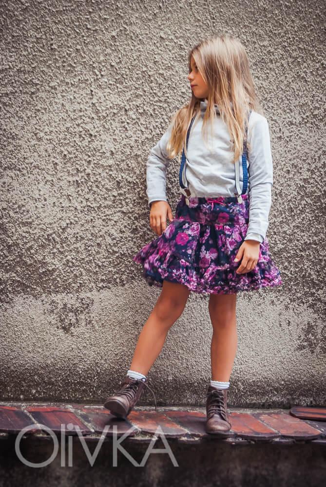 OliVKA_Flower_Skirt_03_[www.olivkablog.pl]
