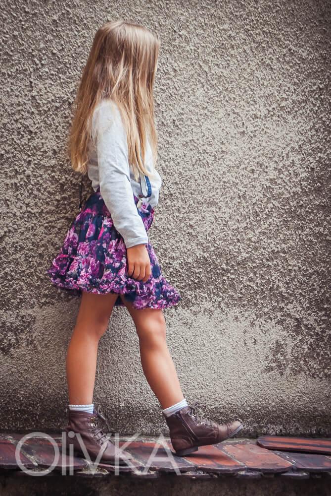 OliVKA_Flower_Skirt_04_[www.olivkablog.pl]