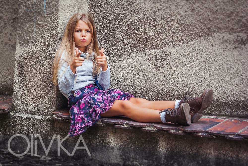 OliVKA_Flower_Skirt_06_[www.olivkablog.pl]