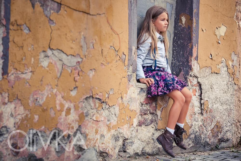 OliVKA_Flower_Skirt_09_[www.olivkablog.pl]
