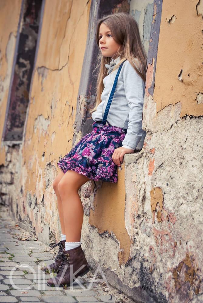 OliVKA_Flower_Skirt_10_[www.olivkablog.pl]
