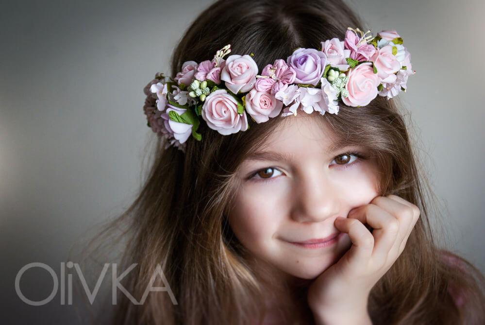 Wiosna, wiosna ach to TY :)