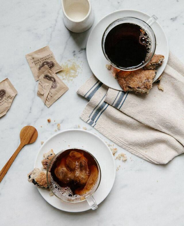 Hello, Early bird!