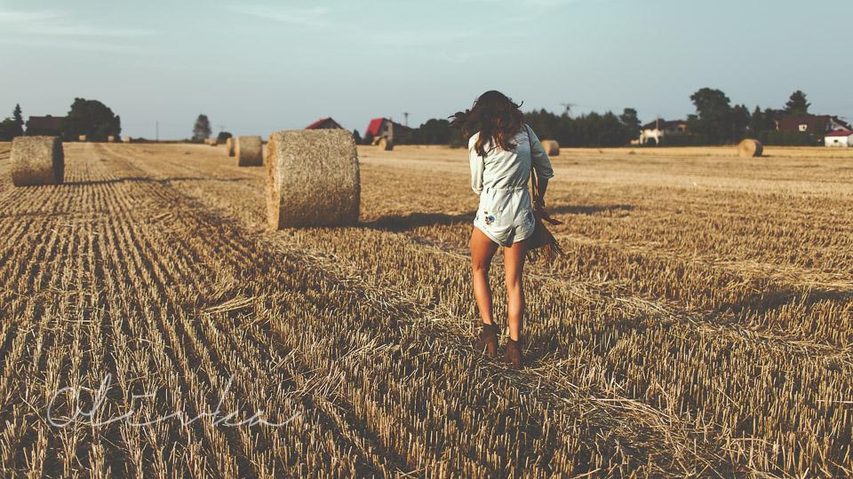 13_08_15_copyright 2015 olivkablog.pl_Spell Designs