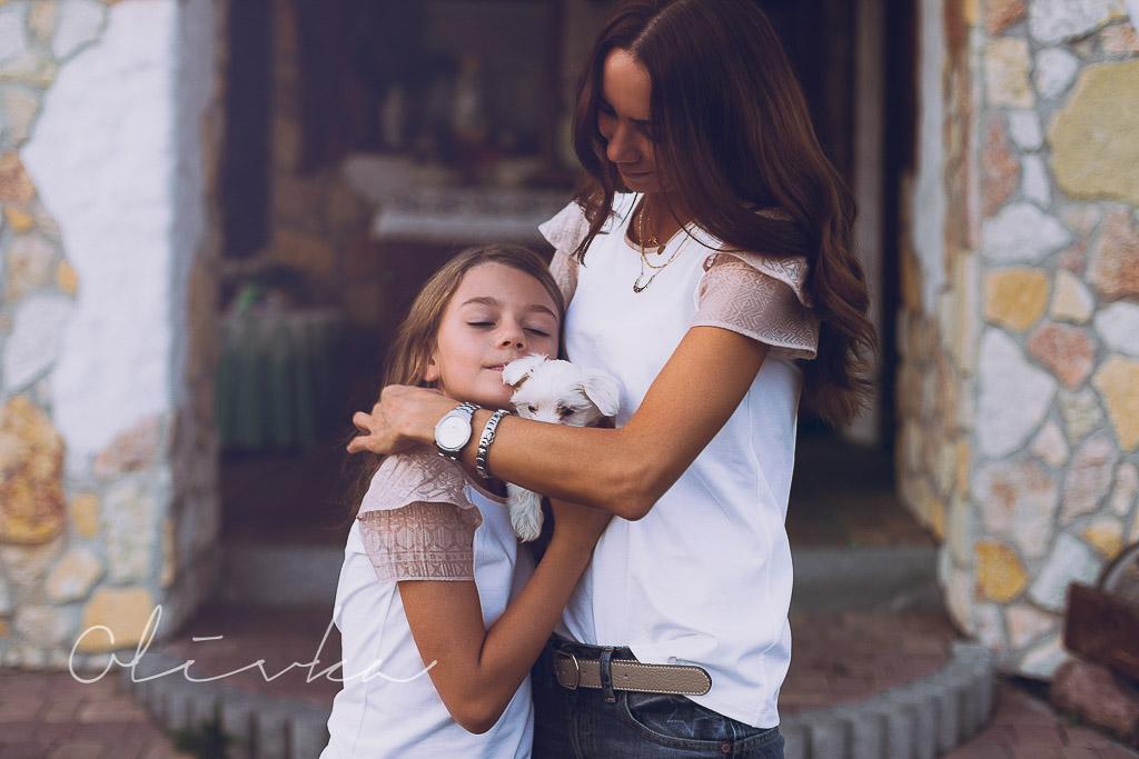 31_08_15_copyright 2015 olivkablog.pl_Sylwia Majdan-4