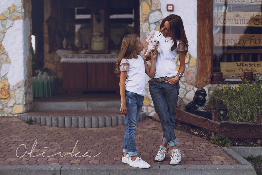 31_08_15_copyright 2015 olivkablog.pl_Sylwia Majdan-5