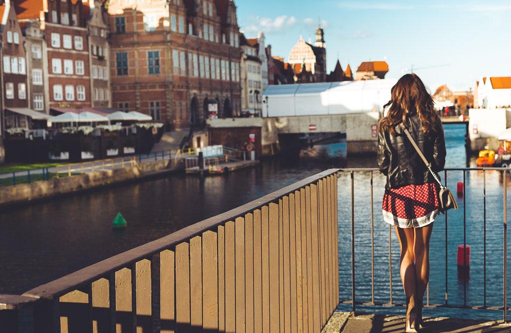 Wspomnienia z Blog Forum Gdańsk
