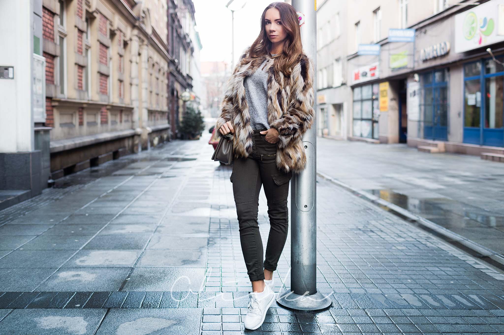 20_02_16_copyright 2015 olivkablog.pl_Mix na bloga-1
