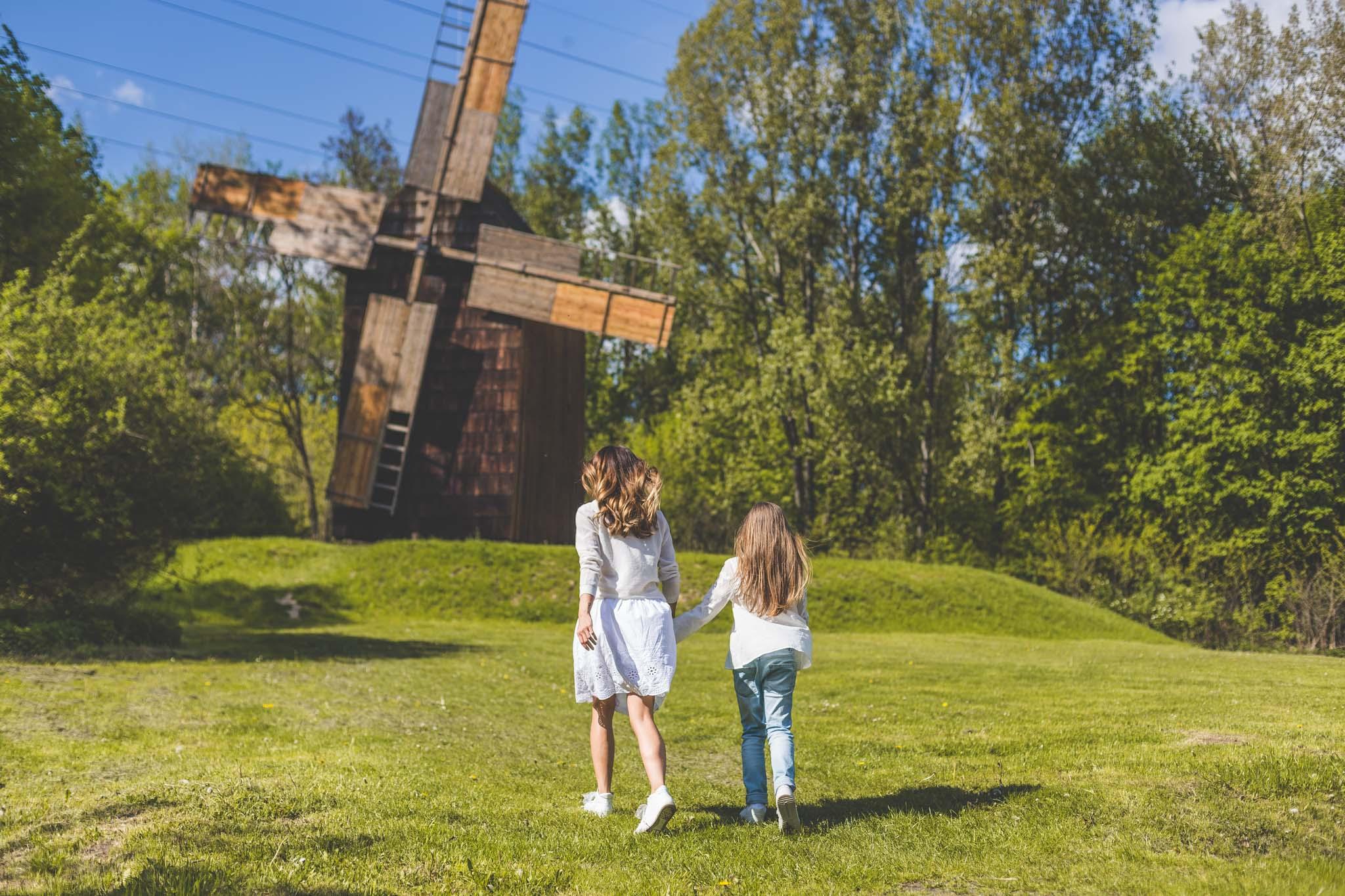 07_05_16_2016_olivkablog-pl_muzeum-wsi-polskiej-14