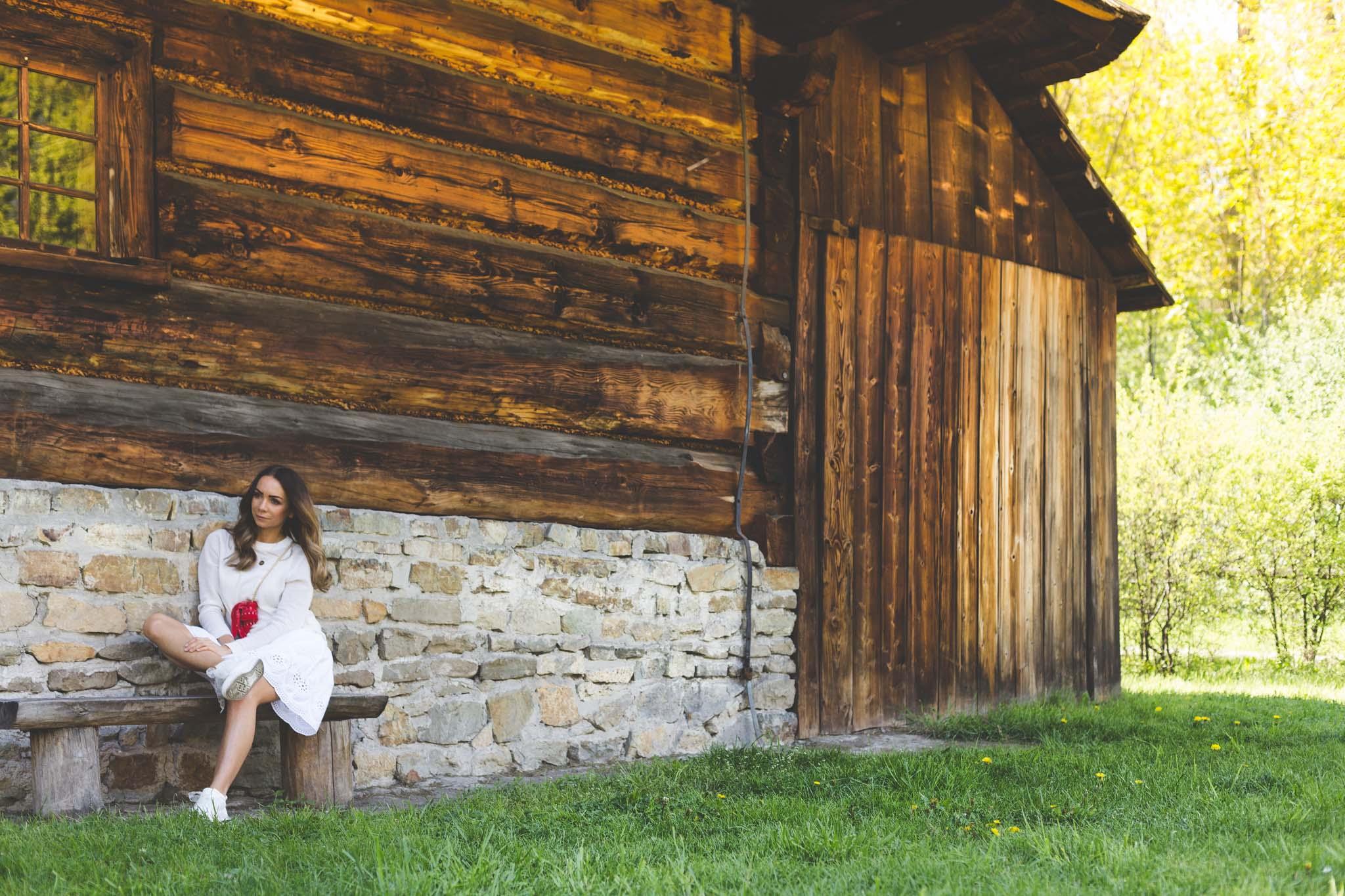 07_05_16_2016_olivkablog-pl_muzeum-wsi-polskiej-4
