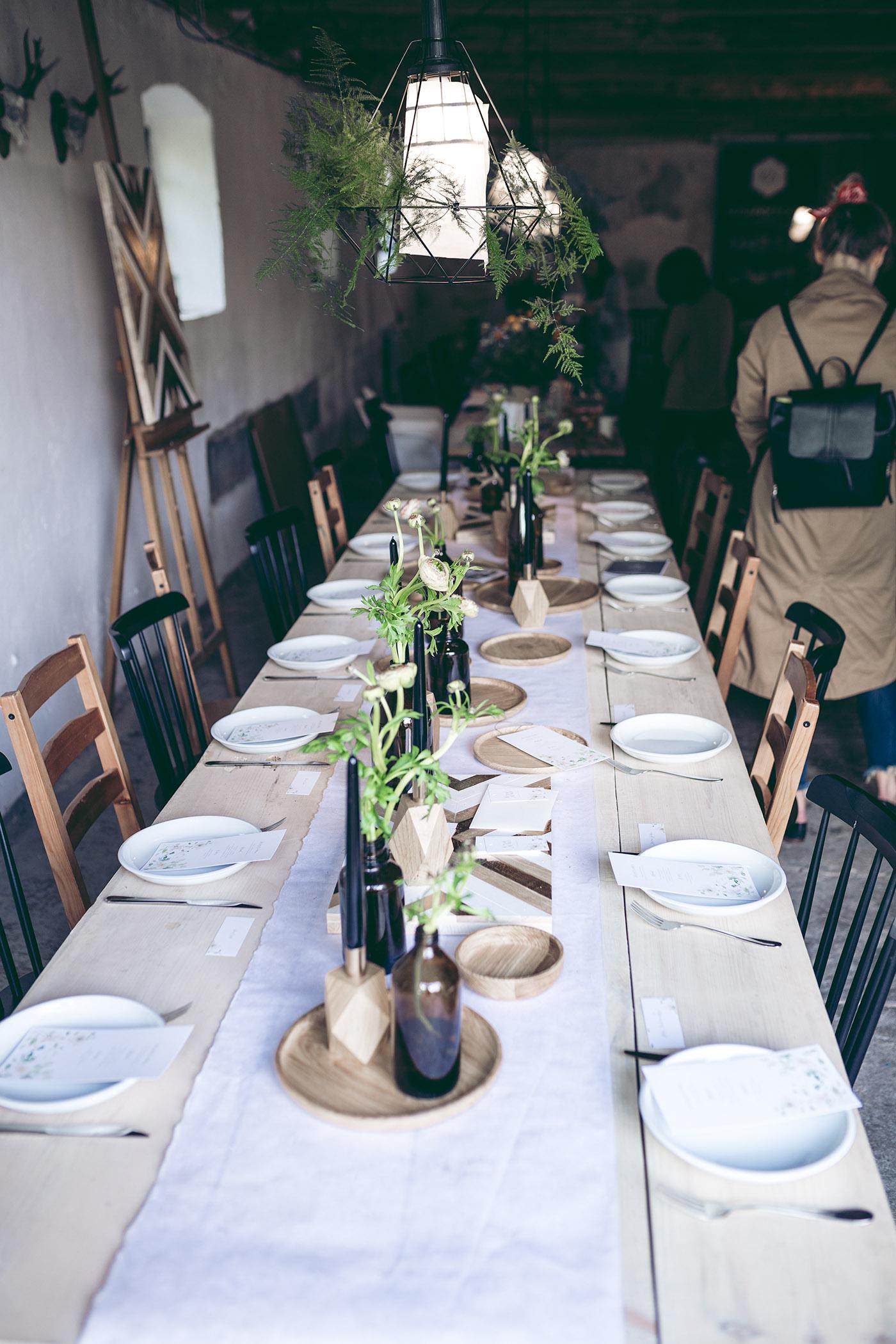 Slow wedding day, kotulińskiego 6, wesele w klimacie boho