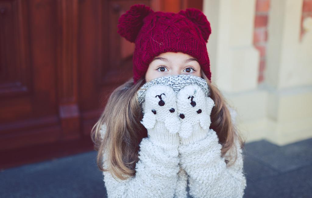 Zima nadchodzi-najlepsze buty dla dziecka
