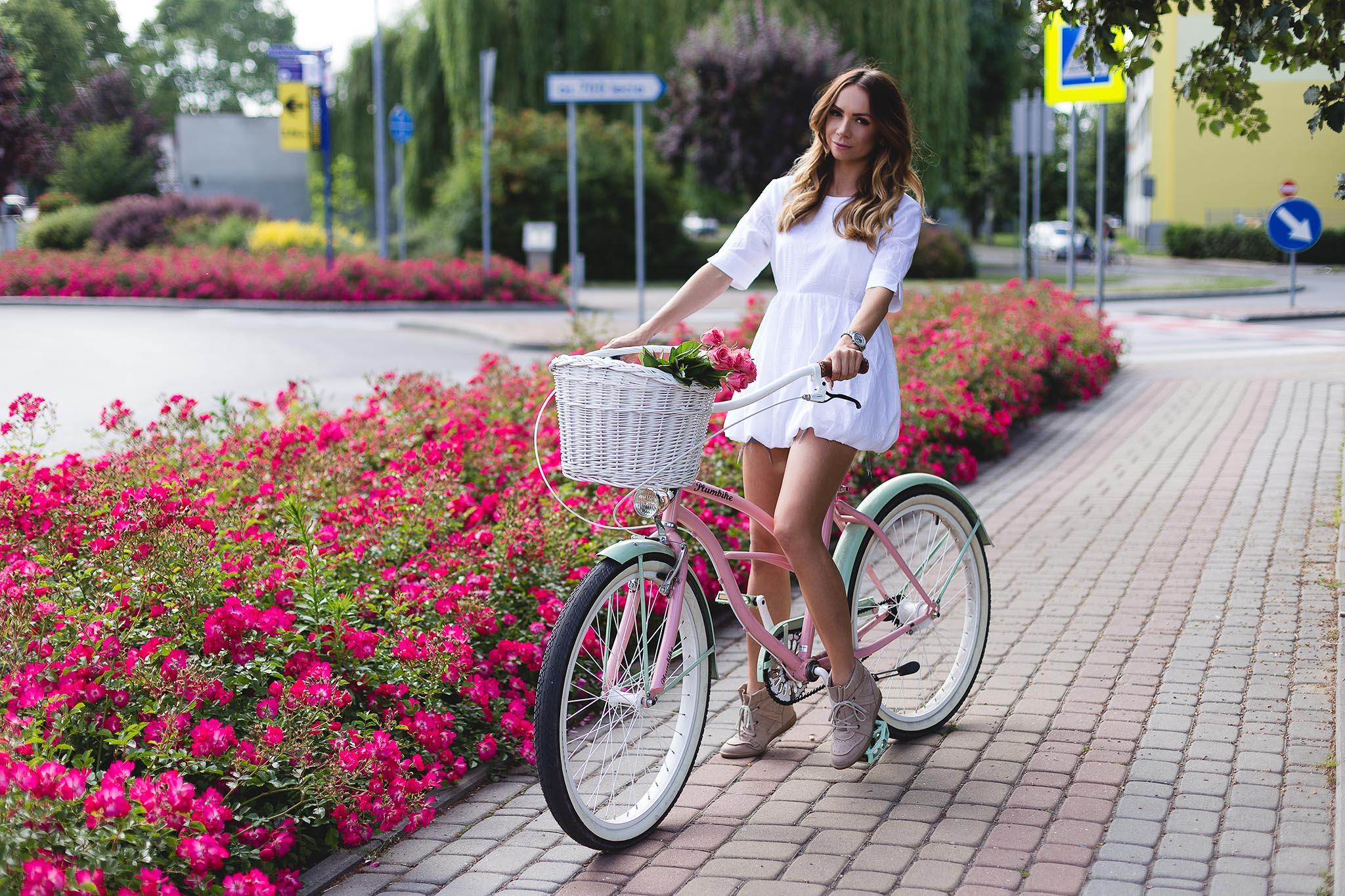 Rower dobry na wszystko!