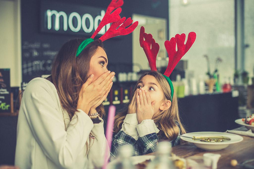 """""""Świąteczne zakupy z kodami rabatowymi"""""""